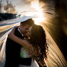 Wedding photographer Duduca Victor (victorduduca). Photo of 02.10.2018