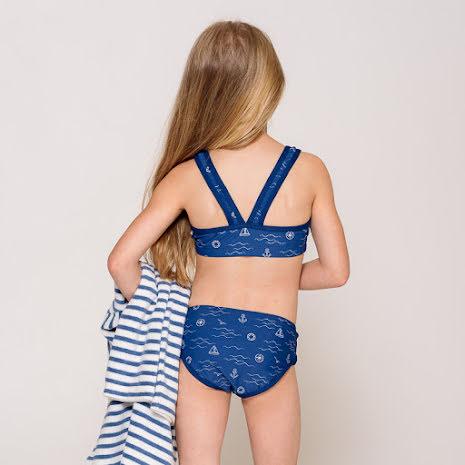 Ariel - Bikini UPF 50+