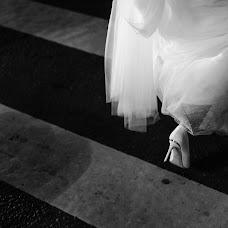 Fotografer pernikahan Pavel Golubnichiy (PGphoto). Foto tanggal 27.09.2017