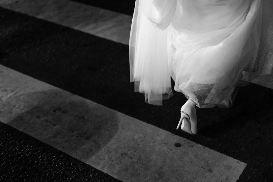 Свадебный фотограф Павел Голубничий (PGphoto). Фотография от 27.09.2017