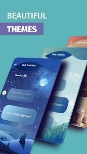 Mood Tracker, Journal, Diary   Anti Depression app (MOD, Premium) v1.3.21 5