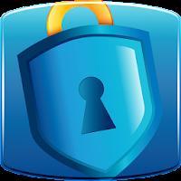 TIM Protect Segurança 11.5.42.99