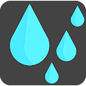 Hyperlocal Weather (Dark Sky Powered by) & Radar icon