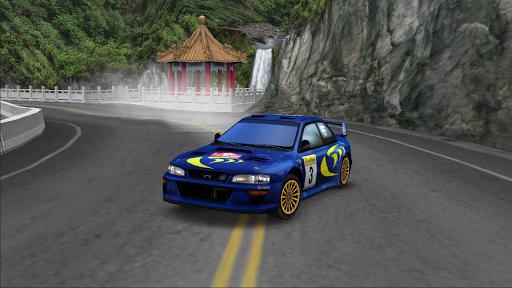 Pocket Rally LITE 1.4.0 Screenshots 6