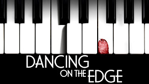 Dancing on the Edge thumbnail
