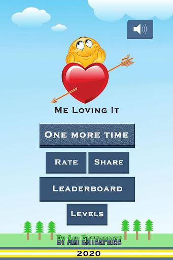 玩街機App|我的爱免費|APP試玩