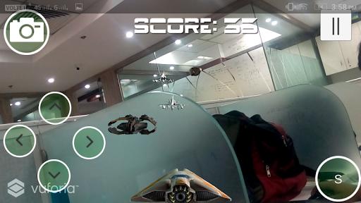 AR Shooter 1.06 screenshots 3