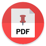 PDF Pinner: Pin PDFs To Home Screen 1.2
