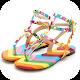 Flat Slippers Style (app)