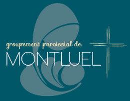 photo de Groupement de Montluel