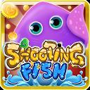 Shooting Fish : ยิงปลา พารวย APK