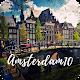 Download Амстердам - оффлайн путеводитель и карта. For PC Windows and Mac
