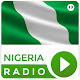 Nigeria Radio - All Nigeria Radio Stations App