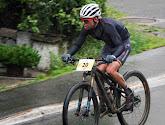 Frans Claes doet met toptiennotering in Engadin Bike Giro vertrouwen op voor Swiss Epic en BK
