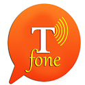 Tiwari fone icon
