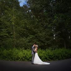 Wedding photographer Irina Snegireva (Snegirina). Photo of 22.08.2014