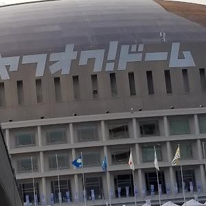 ヴェルファイア AGH30W Z-Aディションのカスタム事例画像 翔ちゃんさんの2019年08月18日09:43の投稿