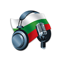 Bulgaria Radio Stations icon