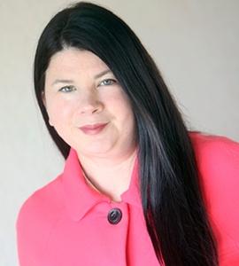 Carol Magill The Future of Boardrooms
