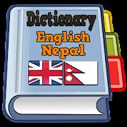 English Nepal Dictionary
