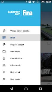 M4 Sport - náhled