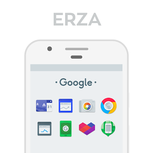 Erza Icon Pack Premium (Cracked) 3
