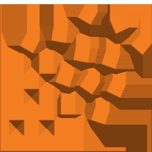 #ToNaFetin 遊戲 App LOGO-硬是要APP