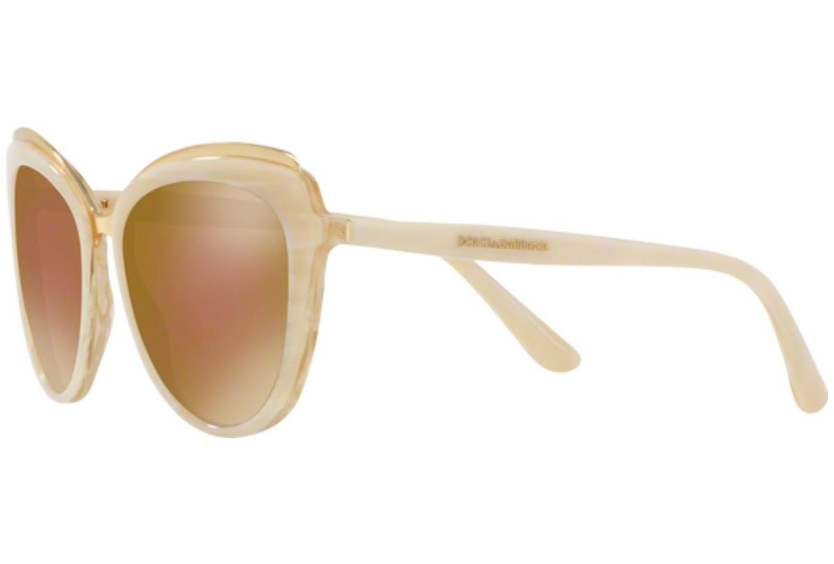 Dolce Gabbana 4304/3084f9 L2sUq