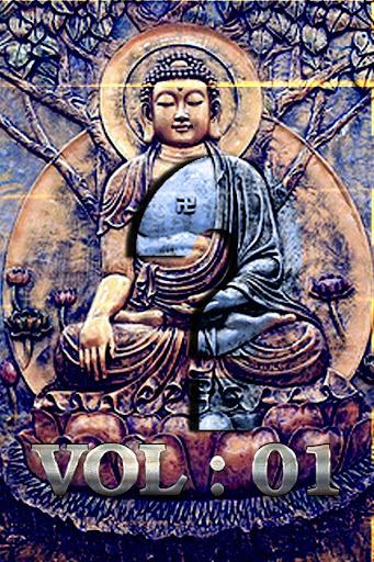 Basic Quiz on Buddhism