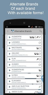 Pharmapedia Pakistan Apk Latest Version Download For Android 5