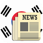 Korea News