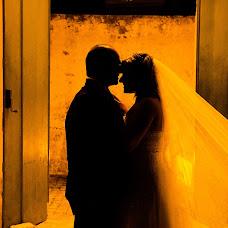 Düğün fotoğrafçısı Miguel Machado (miguelmachado). 27.05.2016 fotoları