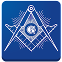 Phoenix Lodge icon