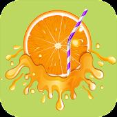 100+ Taste Juice Recipes