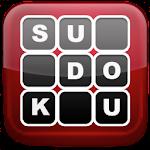 Sudoku FREE - Daily Puzzles Icon