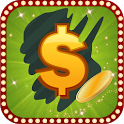 Scratch Off Tickets icon