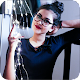Download DP For Girls | Profile Pictures For Girls