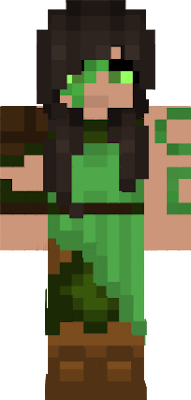 Skin made for LOTC server, a Minecraft roleplay server. Please do not use this skin on LOTC