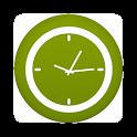 iMyClock icon