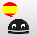 Free Spanish Verbs icon