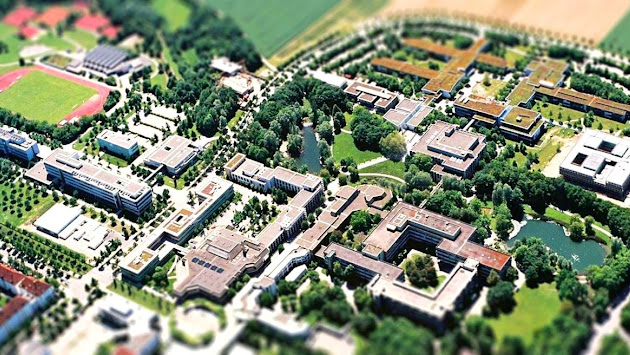 Zentrale Studienberatung - Universität Augsburg