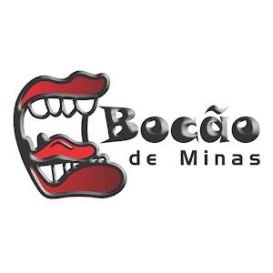Tải Game Bocão de Minas