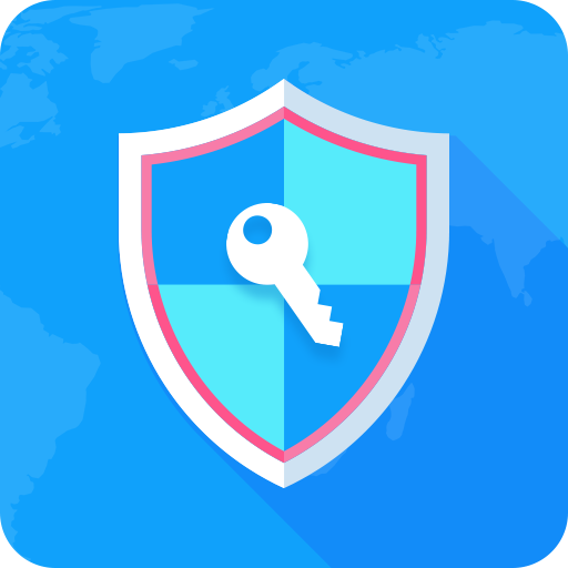 Unblock Websites — Unblock Proxy App 1 0 6 + (AdFree) APK