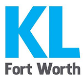 KLIFE Fort Worth