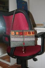 Photo: сумка-клатч
