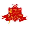Fratelli Leone icon