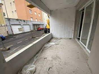 Appartement 3 pièces 67,47 m2
