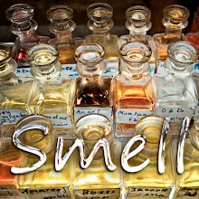 Photo: Smell