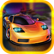 Highway Racing - Extreme Racer