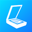 Scanner APP - Scan Doc to PDF icon